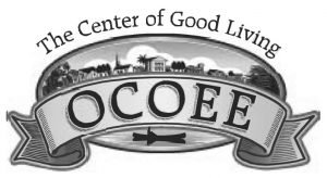 Ocoee cash home buyer